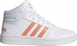 Adidas HOOPS MID 2.0 EE6708
