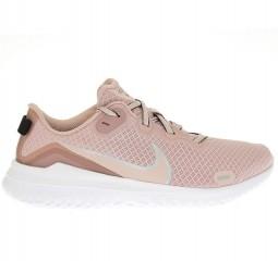 Nike CD0314-200 WMNS NIKE RENEWKOM RIDE