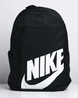 Nike BA5876-082 NK ELMNTL