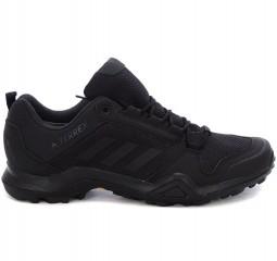 Adidas TERREX GTX AX3 BC0516