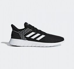 Adidas MEN SHOES RUNNING F36331