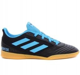 Adidas G25830
