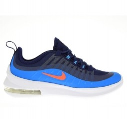 NIKE AIR MAX AXIS BG AH5222-402