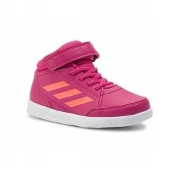 Adidas ALTASPORT MID G27128