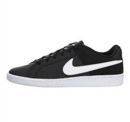 Nike Court Royale 749867-010