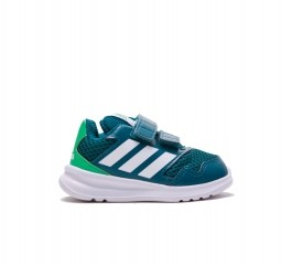 Adidas Altarun CF Infant SneakersCQ0026