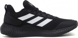 ADIDAS EDGE GAMEDAY EG4801