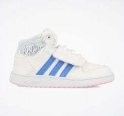Adidas HOOPS MID 2.0 I EE8550
