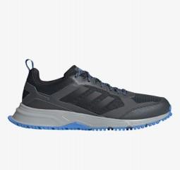 Adidas ROCKADIA TRAIL 3.0EG2522