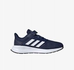 Adidas RUNFALCON C EG6147