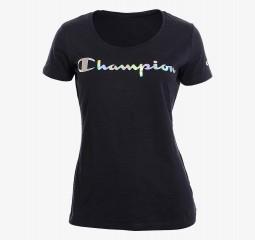 Champion LADY SHINE 113696-BS501