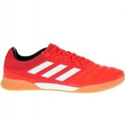 Adidas COPA 20.3 IN SALA G28548