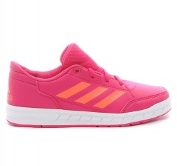 Adidas ALTASPORT K G27094
