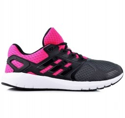 Adidas DURAMO 8 W BB4668