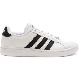 Adidas LFS GRAND COURT F36392
