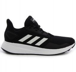 Adidas DURAMO 9 K BB7061