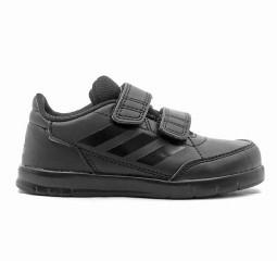 Adidas ALTASPORT CF I D96847