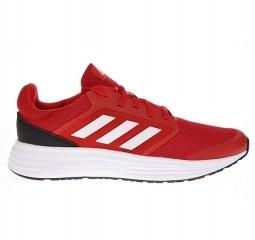 Adidas GALAXY 5 FW5703