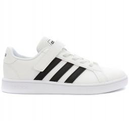 Adidas GRAND COURT C EF01090