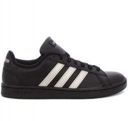 Adidas GRAND COURT  EE8133
