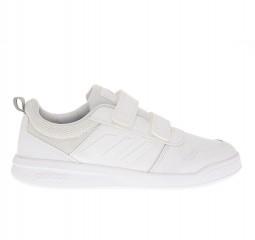 Adidas TENSAUR C EG4089