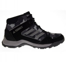 Adidas TERREX HYPERHIKER K FW0382