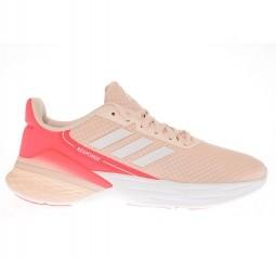 Adidas RESPONSE SR FX3645