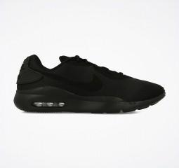 Nike AIR MAX OKETO AQ2235-006