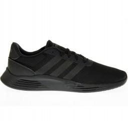Adidas LITE RACER 2.0 K EH1426