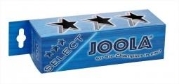 JOOLA-44010