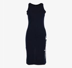 Champion haljina DRESS 112610-BS501