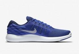Nike LunarStelos Running 844591-402