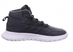 Adidas FUSION STORM EE9714