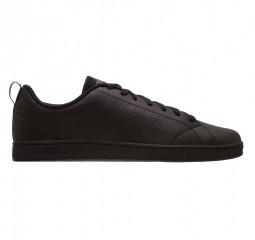Adidas ADVANTAGE CLEAN F99253