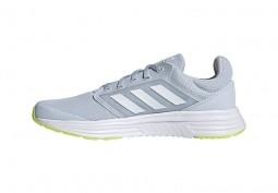 Adidas GALAXY 5 FY6745