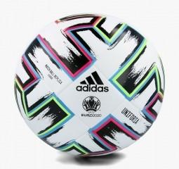 Adidas lopta za fudbal - UNIFO LGE FH7339