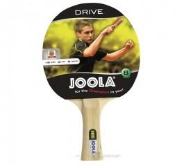 JOOLA REKET ZA STONI TENIS TT-BAT DRIVE 52250