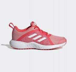 Adidas FORTARUN EF9716