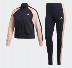 Adidas Bomber trenerka FS6175