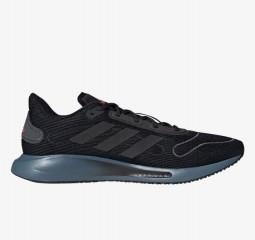 Adidas GALAXAR Run M EG5400
