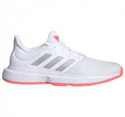 Adidas GameCourt FU8130