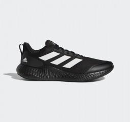 Adidas EDGE GAMEDAY EE4169