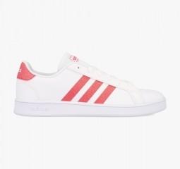 Adidas GRAND COURT EG5136