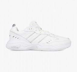 Adidas STRUTTER EG6214