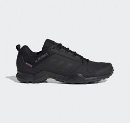 Adidas TERREX AX3 BETA C.RDY G26523
