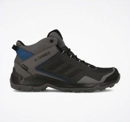 Adidas TERREX EASTRAIL MID GTX M - F36759