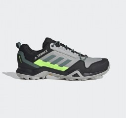 Adidas CIPELE TERREX AX3 GTX FW9455