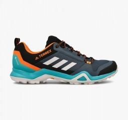 Adidas TERREX AX3 GTX FV6850