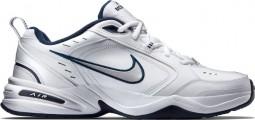 Nike 415445-102 AIR MONARCH IV
