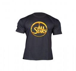 All Stars Original majica
